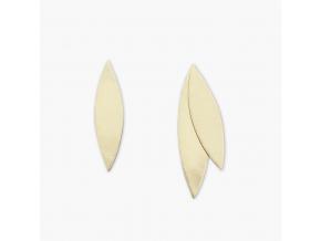 BENU MADE Willow earrings 1