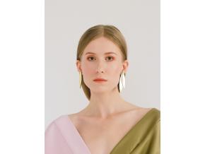 Willow earrings 1