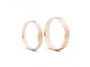 Růžičková snubní prsteny kopie