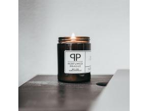 Perfumed prague 6
