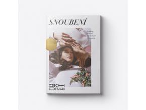 Snoubeni katalog 01