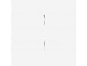 Mono Voynichův rukopis