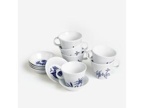 CZD keramika 004