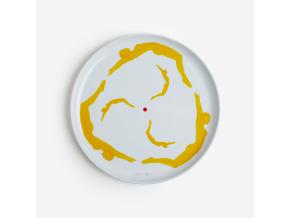 CZD keramika 013