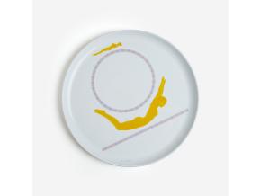 CZD keramika 012