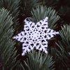 JAA TY vanocni kolekce sneha 2