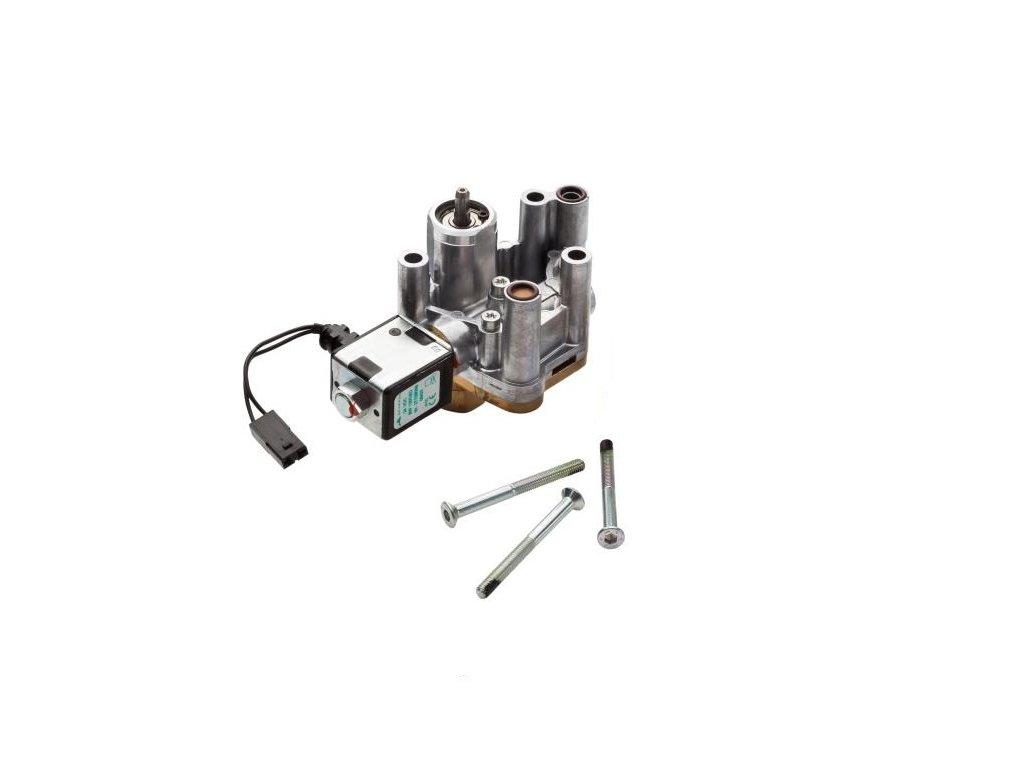 Palivové čerpadlo DW/Thermo 230/300/350