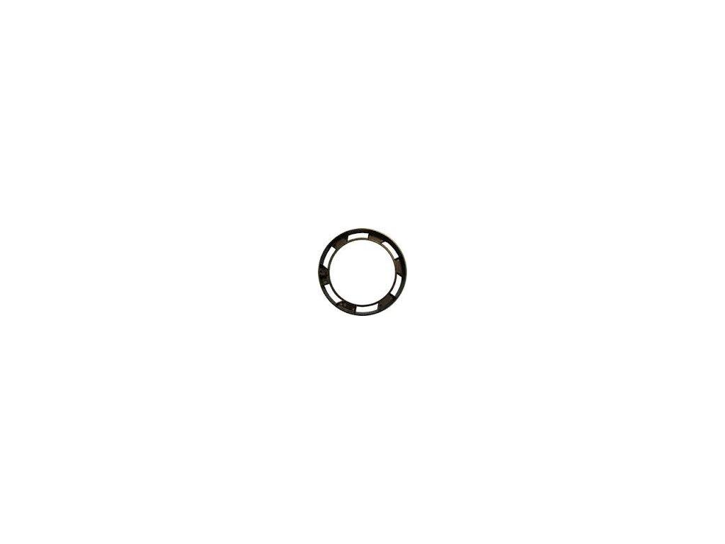 Nastavovací krúžok DW/T230/300/350