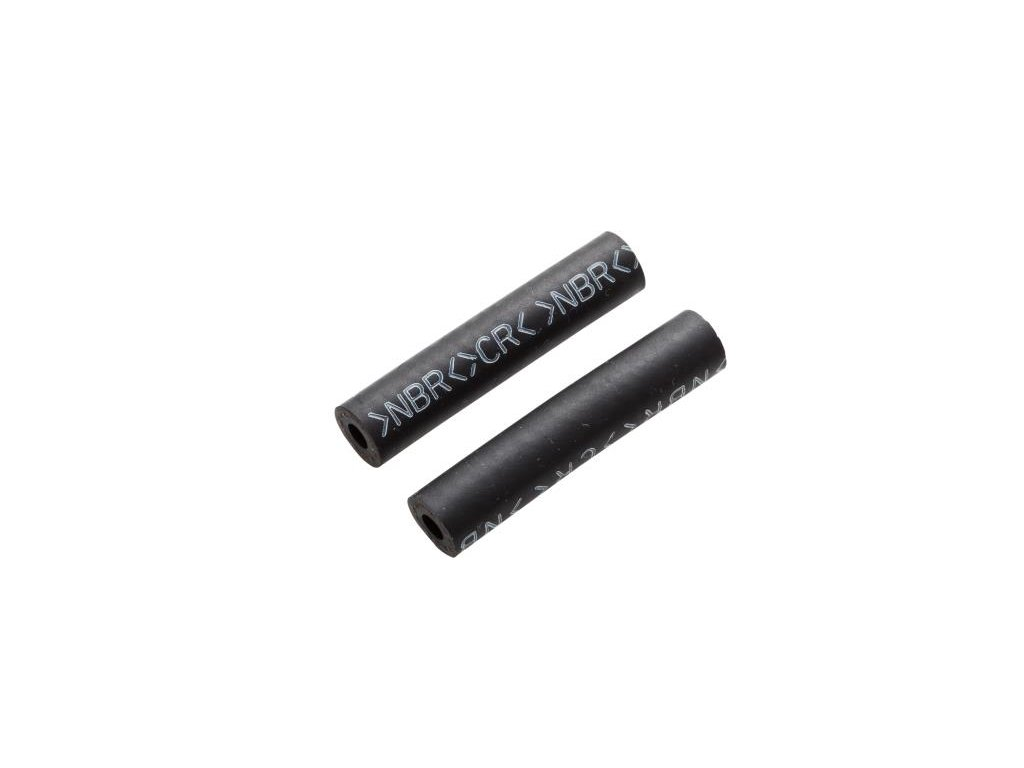 Palivová hadička d4,5/D10 50mm