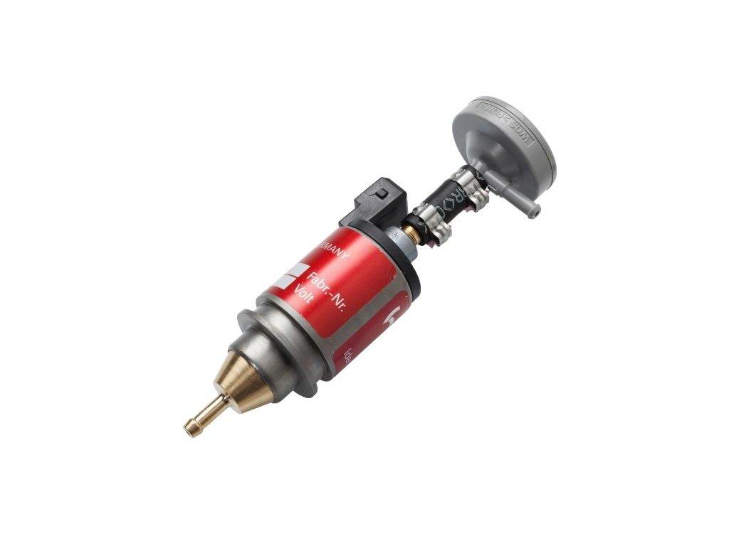 Palivové čerpadlo DP2 12V
