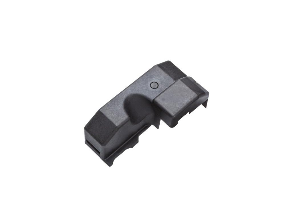 Kryt konektorov TT-E/C/P/Z