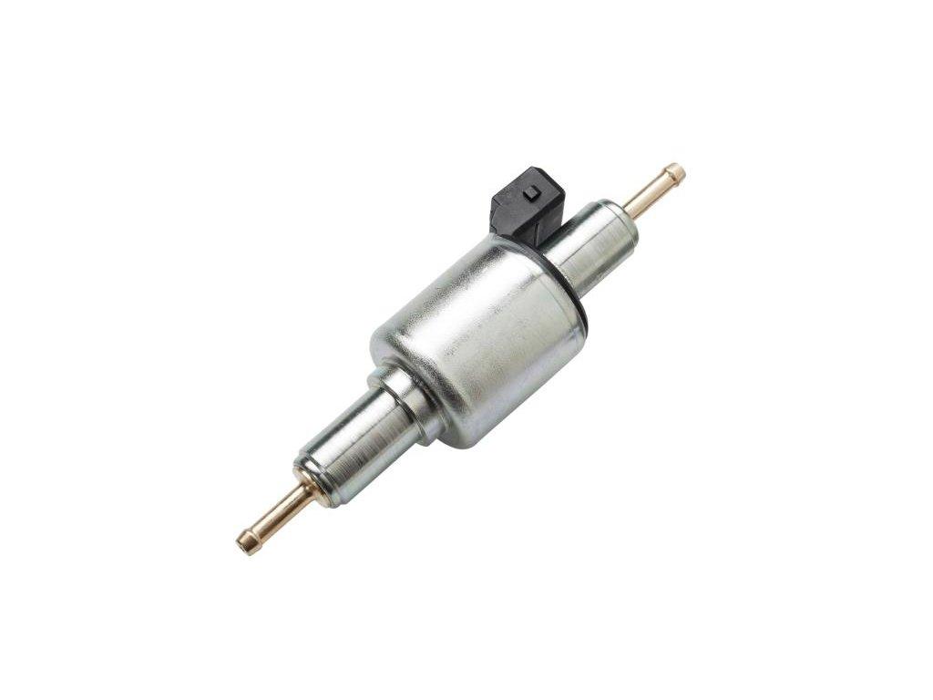 Palivové čerpadlo DP30 12V