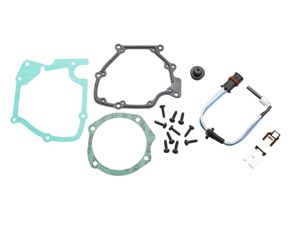 Žhaviaci kolík TT-E/C/P 12V