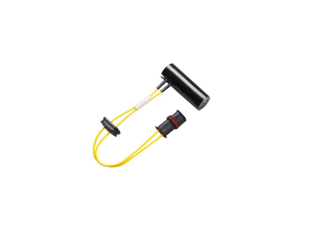 Žhaviaci kolík AT3500/5000 12V