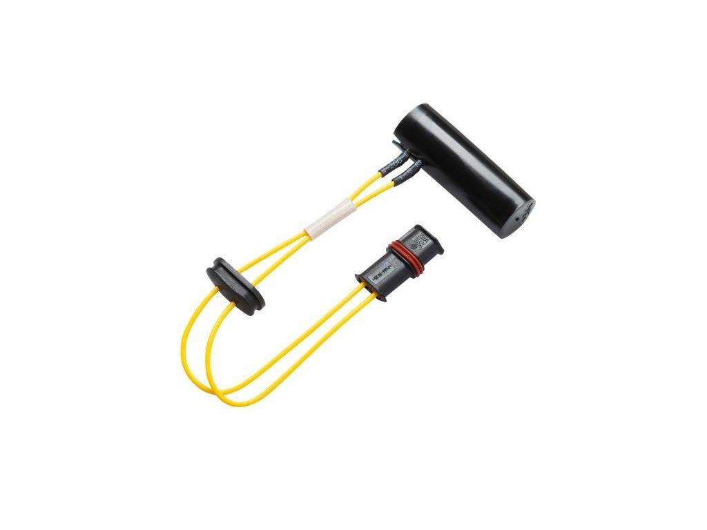 Žhaviaci kolík AT3500/5000 24V