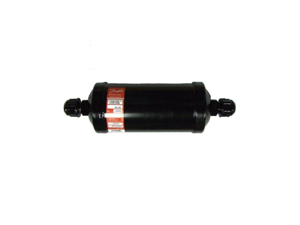 "Dehydrátor DML 305 D16mm (7/8"")"