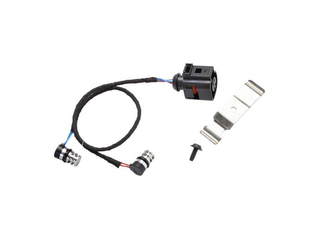 Snímač teploty TT-V (VW)