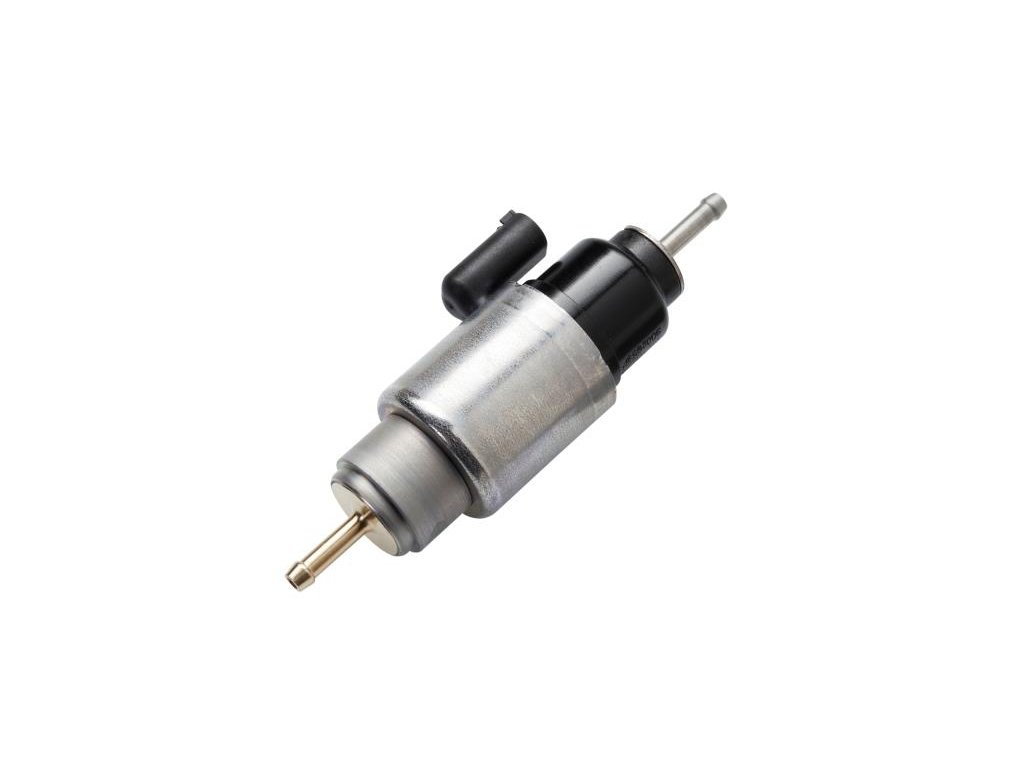 Palivové čerpadlo DP40 12V