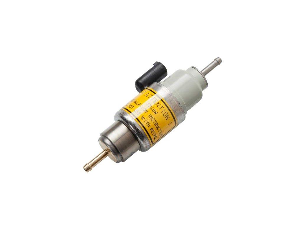 Palivové čerpadlo DP41 12V