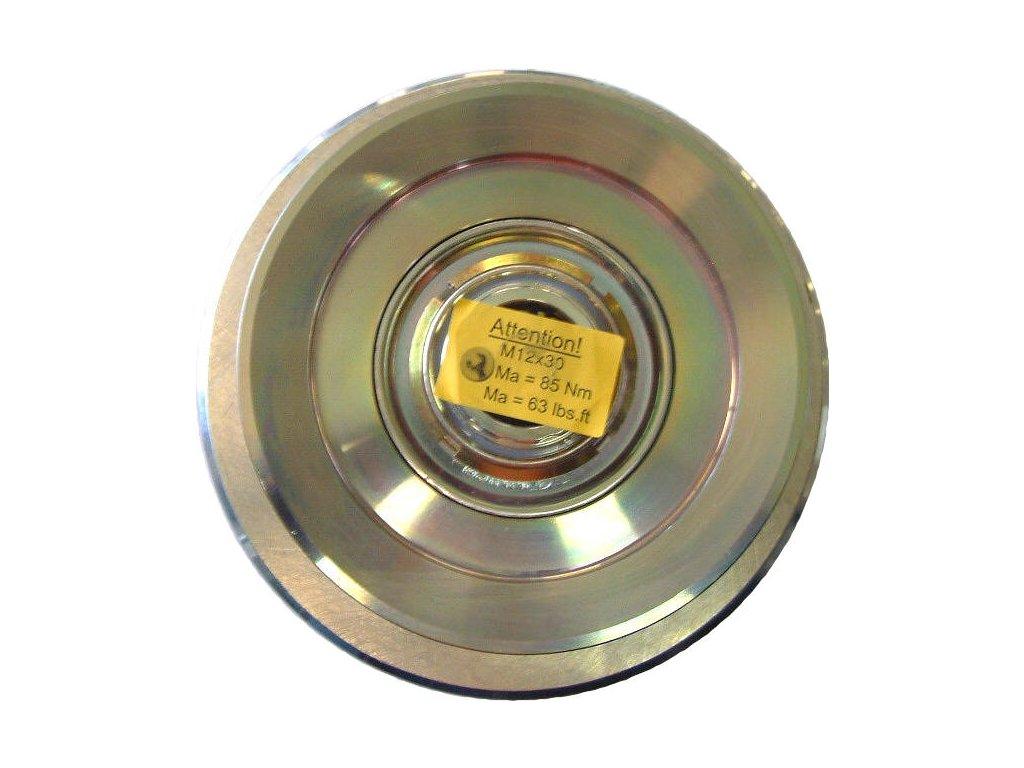 Spojka kompresora LA16.0134Y