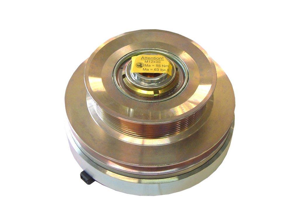 Spojka kompresora LA16.0156Y