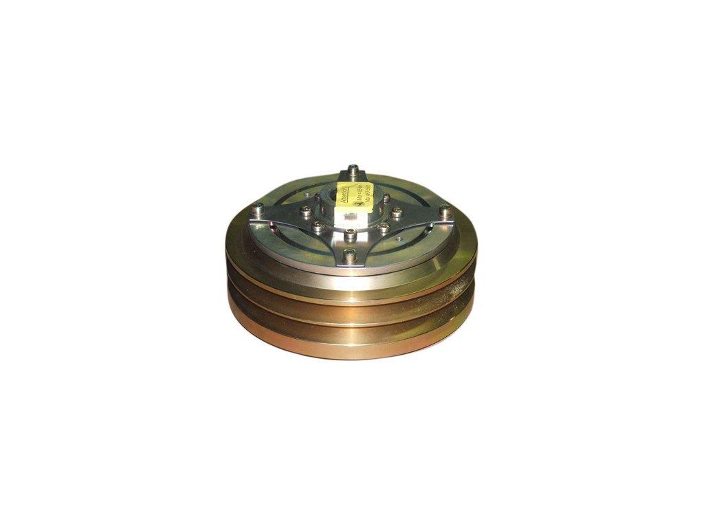 Spojka kompresora LA18.4.2Y