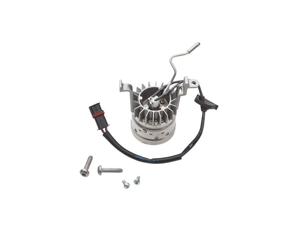 Horák ThermoPro 90 24V (D)