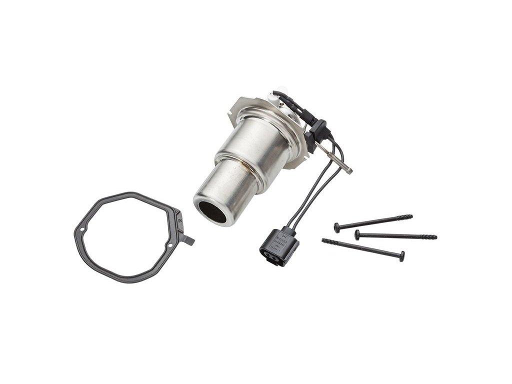 Horák ThermoPro 50 (D) 24V