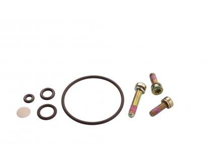 Tesnenie DW/T230/300/350 + malé diely pal.čerpadla
