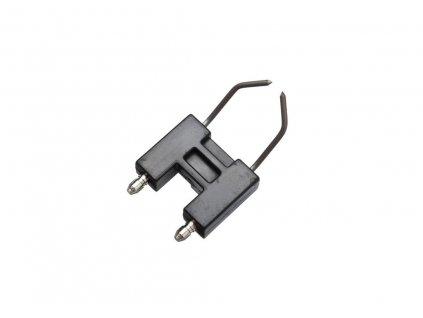 Zapaľovacia elektróda DW/T230/300/350