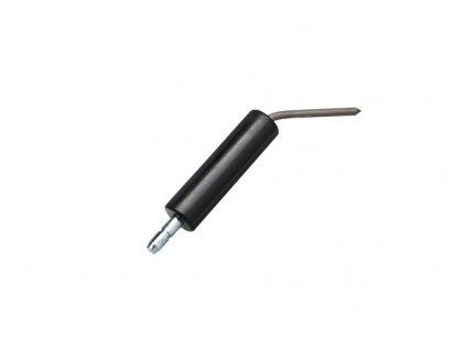 Zapaľovacia elektróda DBW