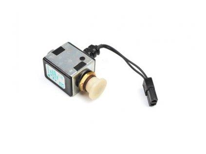 Magnetická hlava DW/T230/300/350