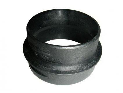 Spojka na hadicu D60/55 (redukcia)