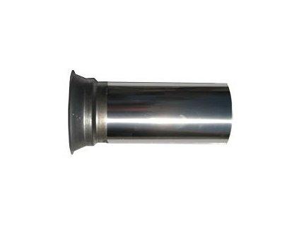 Spaľovacia komora T230/300/350