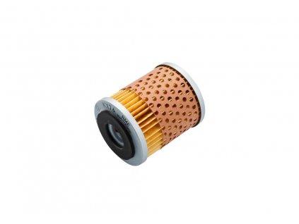 Palivový filter - vložka