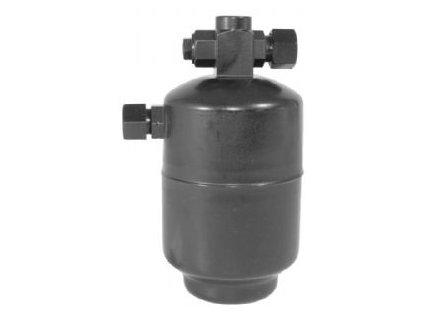 """Dehydrátor D10mm (5/8"""") O-ring"""
