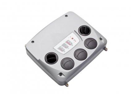 Ovládací panel NiteCool 24V (nová verzia RJ)