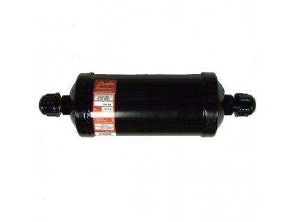 "Dehydrátor DML 304 D12mm (3/4"")"