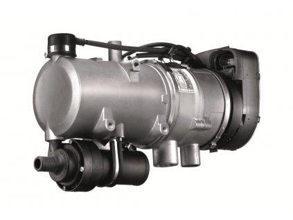 Kúrenie Thermo 90 ST 12V (D)