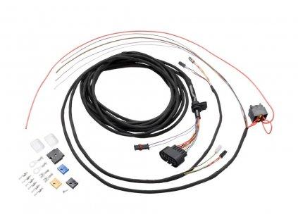 Káblový zväzok AT3500/5000ST/3900/5500EVO
