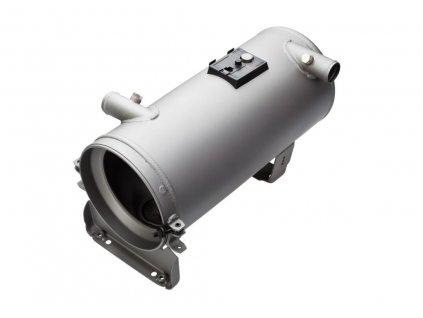 Výmenník tepla DW230/300/350