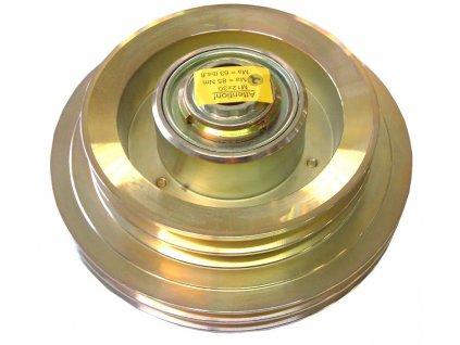Spojka kompresora LA16.0149Y