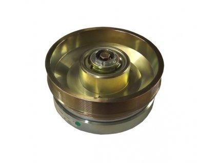 Spojka kompresora LA16.0223Y