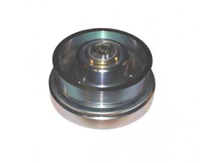 Spojka kompresora LA16.0228Y