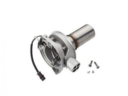 Horák ThermoPro 90 12V (D)