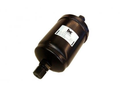 "Dehydrátor DML 405 D16mm (7/8"")"