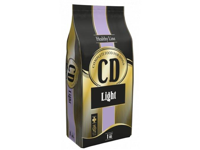 CD Light 1kg