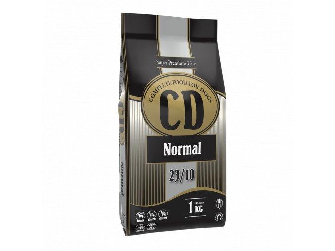 CD Normal 1kg