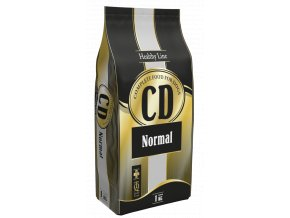 CD Normal 1kg