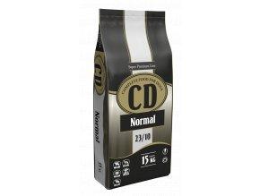 CD Normal 15kg